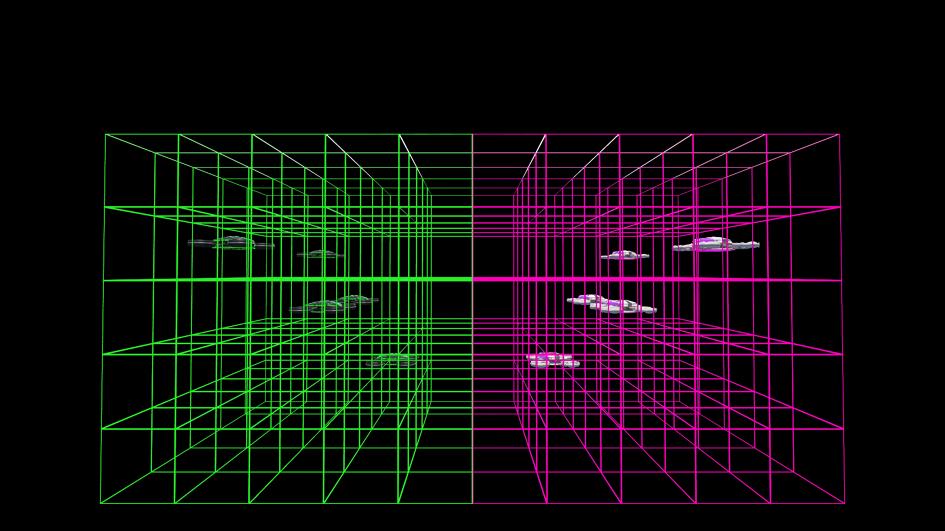 Pin Battleship-game-grid on Pinterest