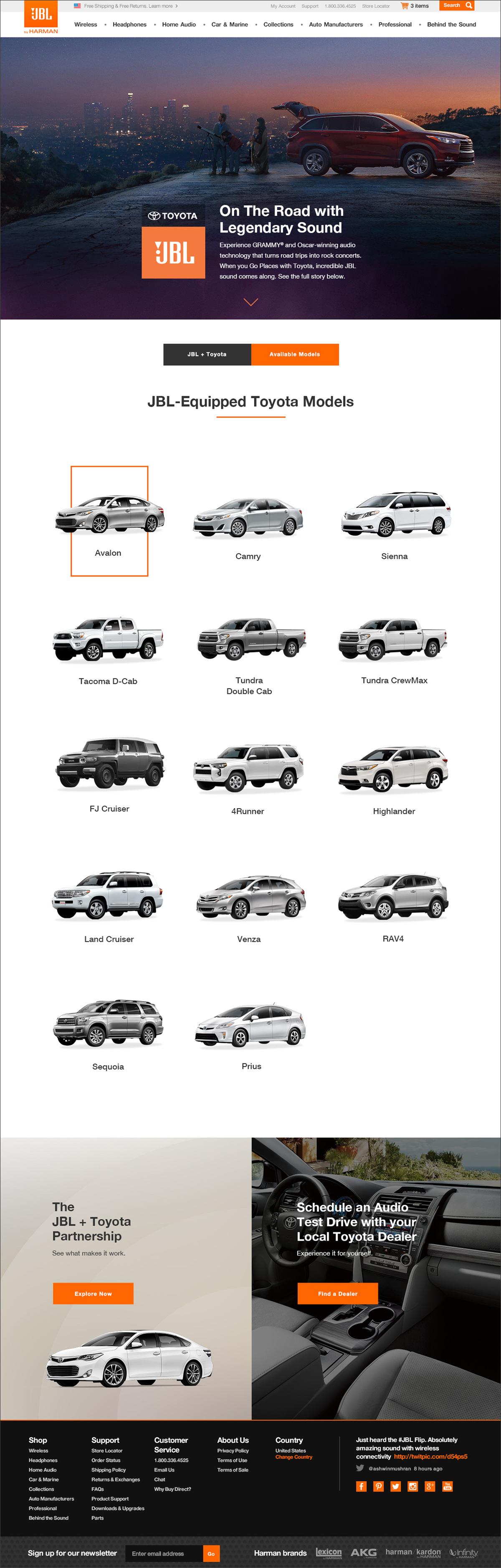 Increíble 2001 Toyota Recuerdo Marco De Secuoya Galería - Ideas para ...