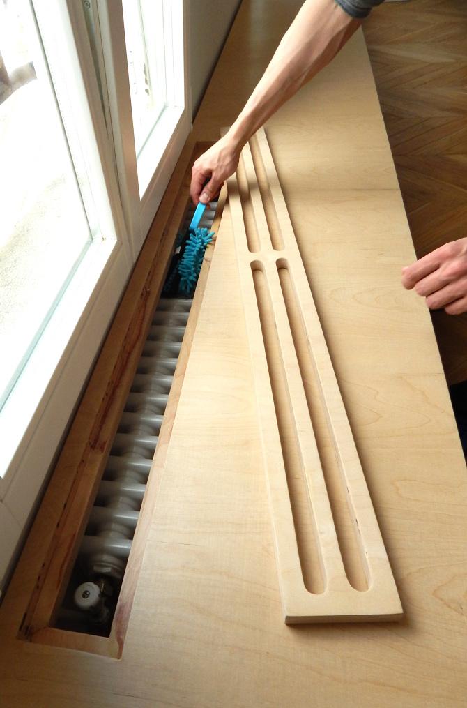 contreplaque bouleau de finlande. Black Bedroom Furniture Sets. Home Design Ideas